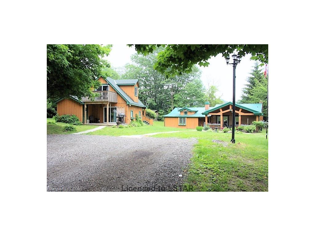 4045 UNION Road, Southwold, Ontario, Canada