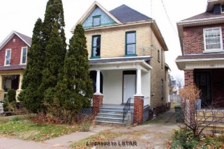 27 PEARL ST, St. Thomas, Ontario, Canada